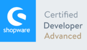 Certified-Shopware-Developer-Advanced